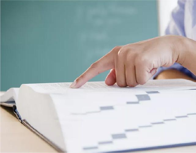 Curso online Todo Ortografía DEPOL +. Imagen